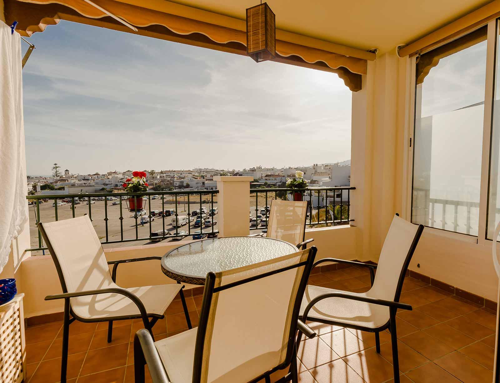 Carabeo2000-3_1 Terrace