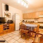 Casa Charlotte 1stFloor- Livingroom
