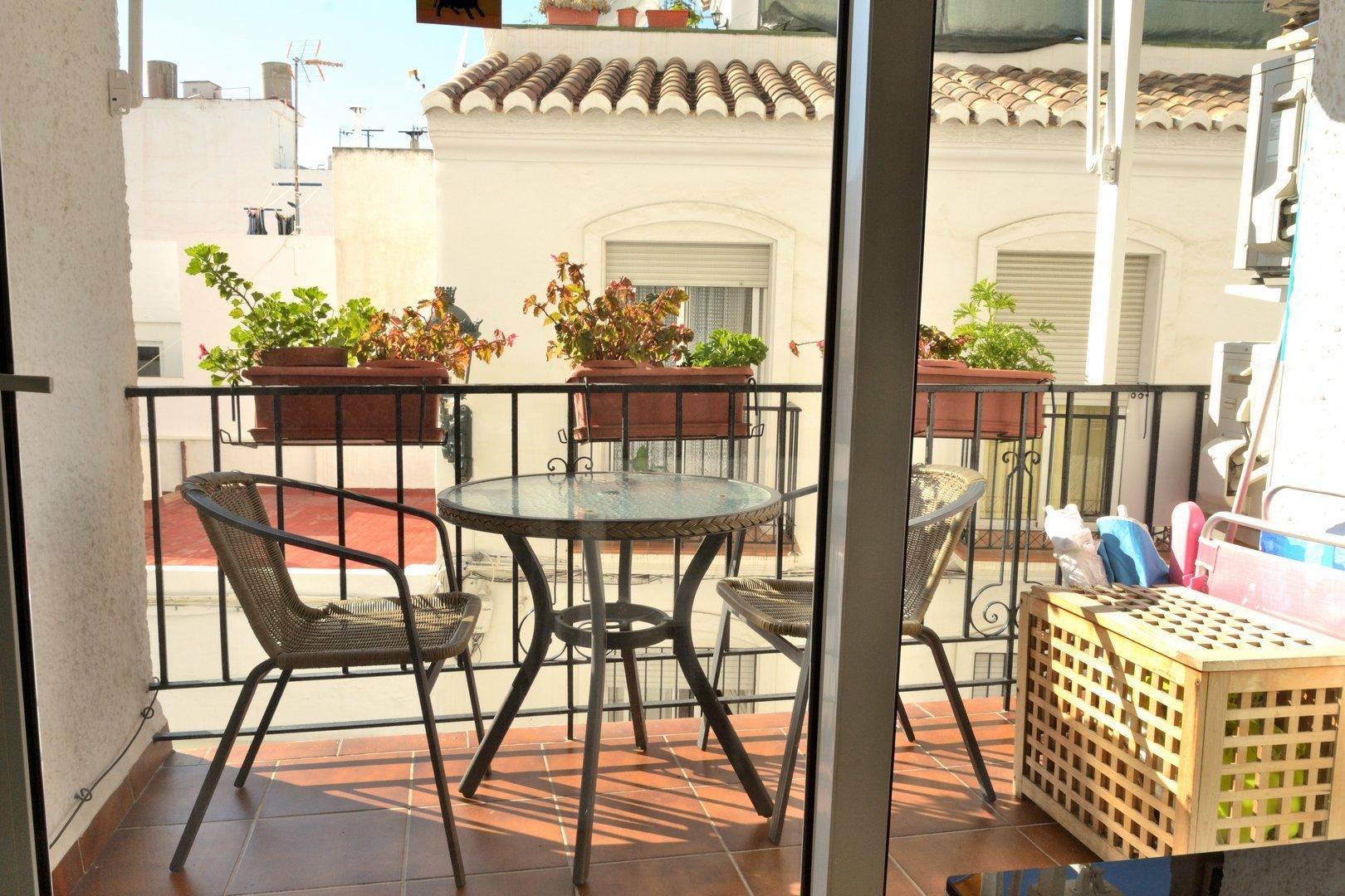 Coronado-58 Terrace