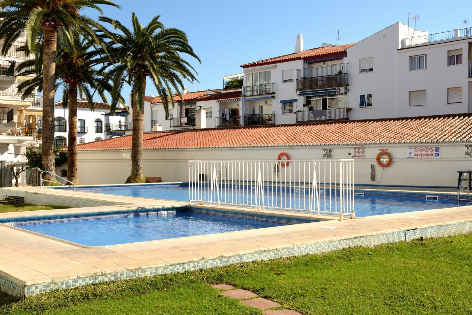 Coronado-58-pool