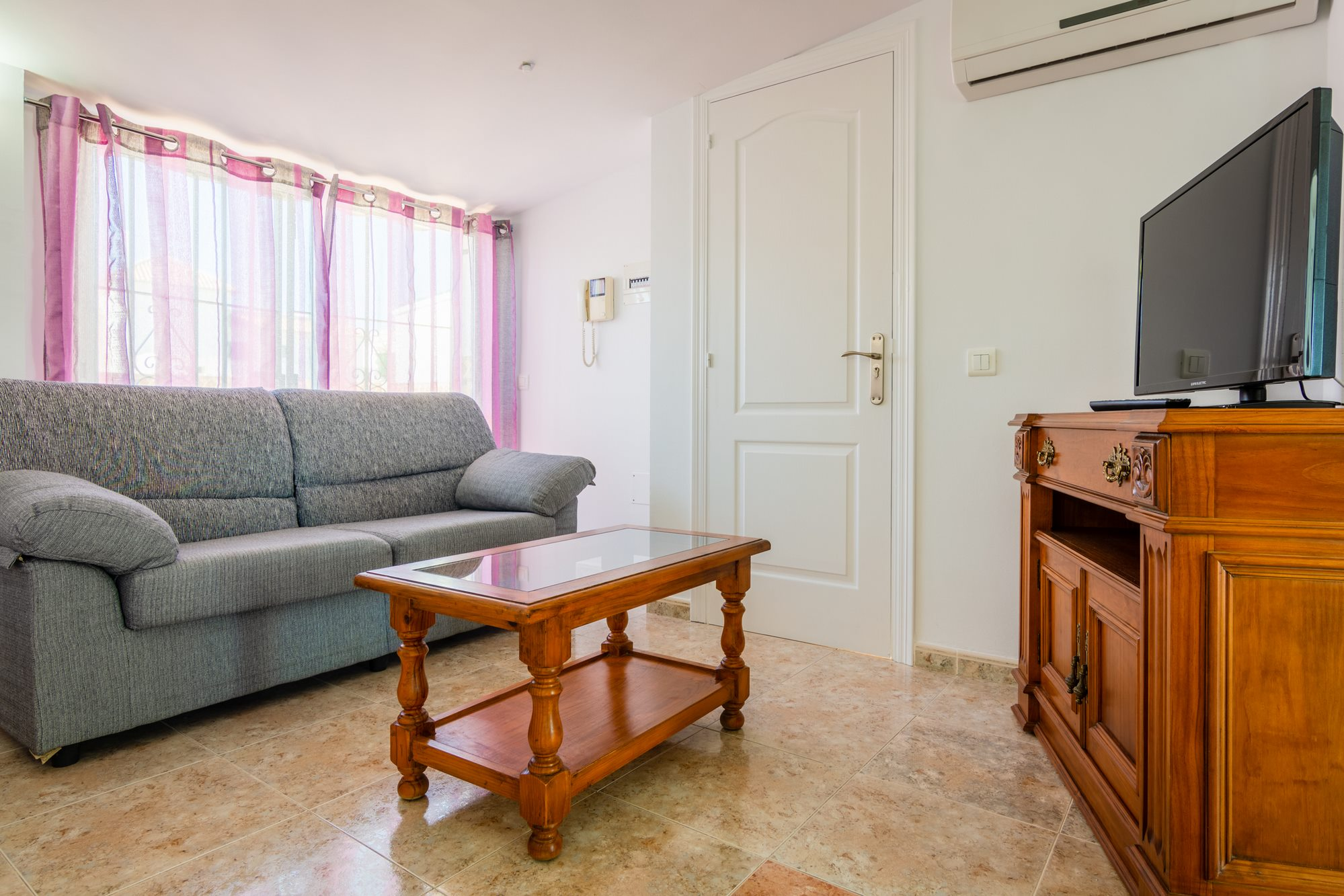 Apartment Luna de Nerja