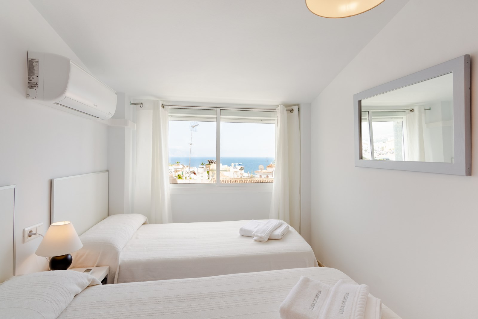 Apartamento Luna de Nerja