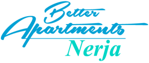 Better Apartments Nerja